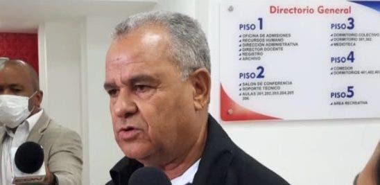 ADP continuaba anoche en conteo votos de elecciones