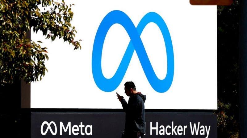 La empresa de Facebook se llamará Meta en su viraje hacia la realidad virtual