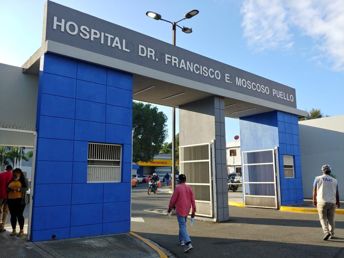 Moscoso Puello celebra 62 aniversario con la atención de miles de pacientes