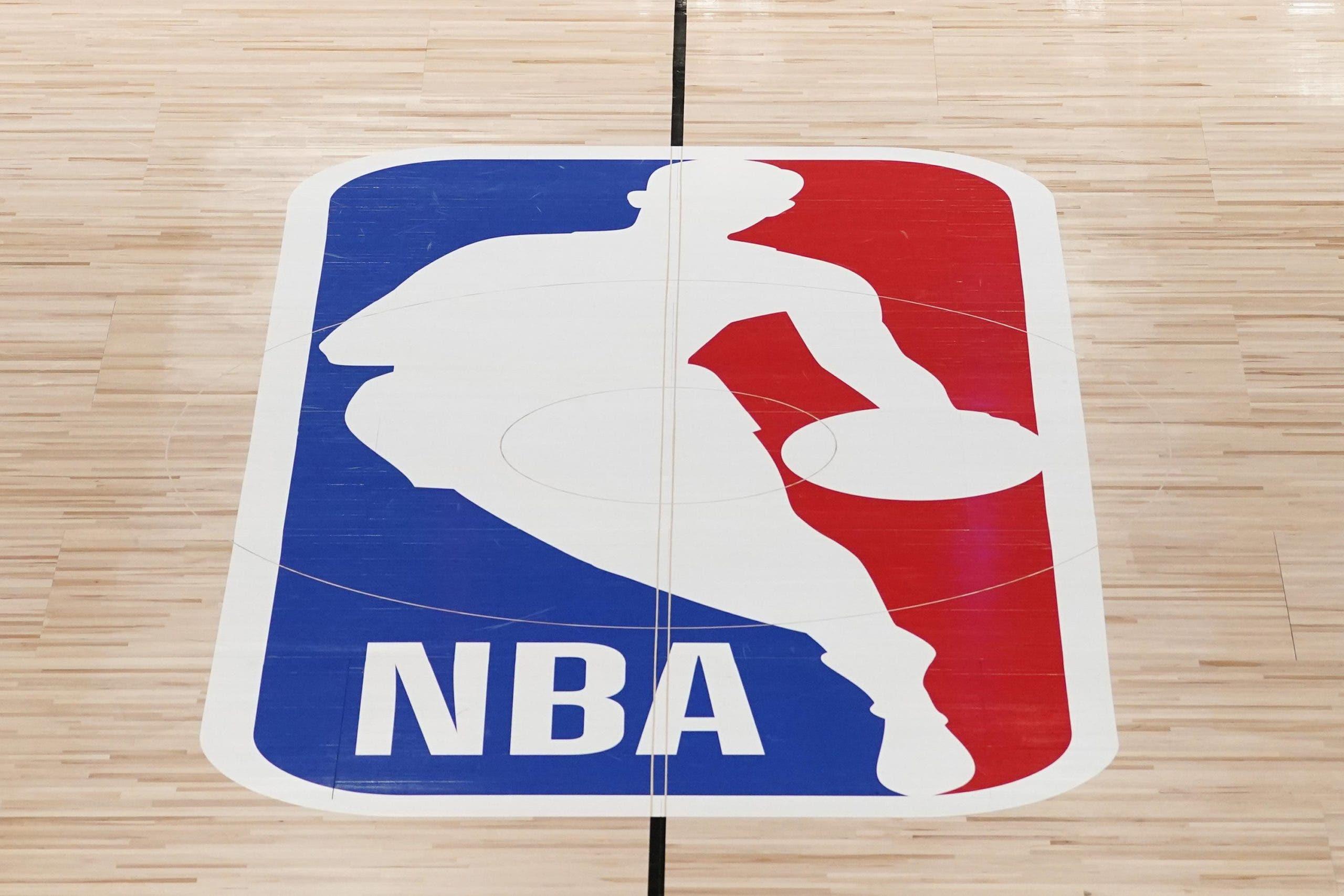 Dieciocho exjugadores NBA son imputados por frade de seguro médico