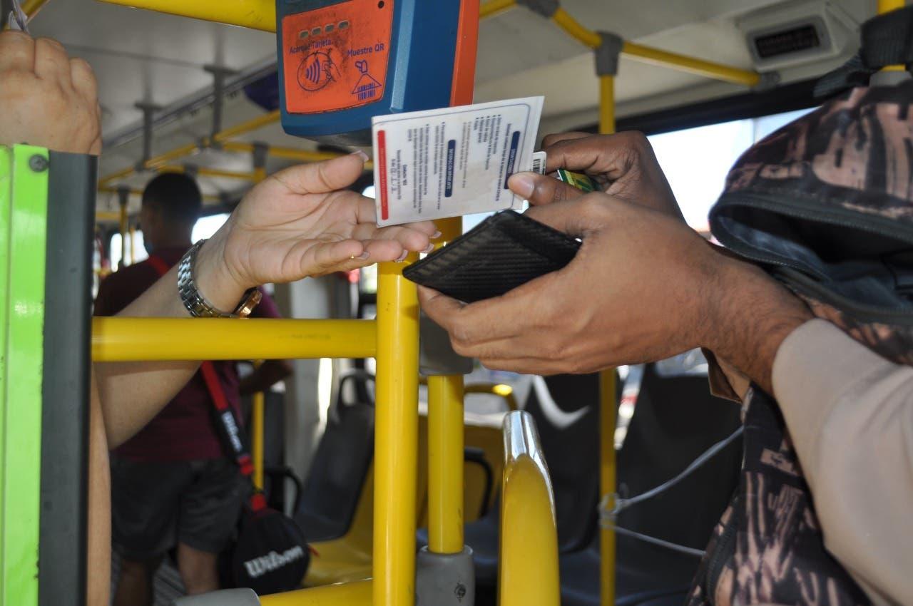"""OMSA crea campaña informativa """"con tarjeta en mano, por la salud de todos"""""""