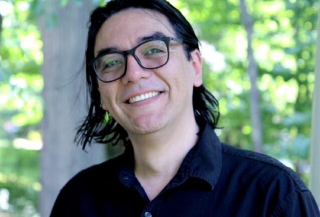 Nicaragüense Pedro Molina gana Reconocimiento a la Excelencia del Premio Gabo