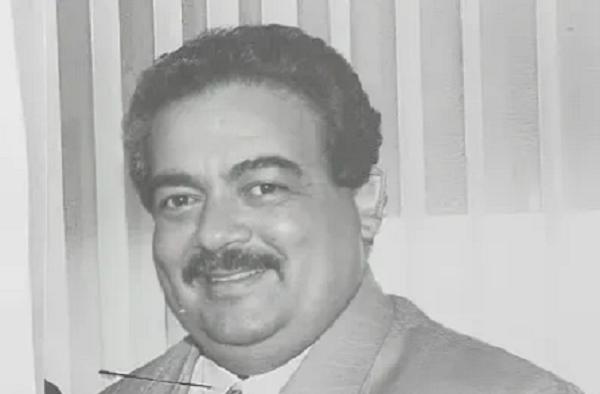 """Muere Ramón Pérez Martínez """"Macorís"""""""