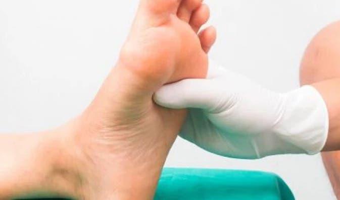 Hospitales exhiben curación del 90% de los pacientes con úlceras del pie diabético