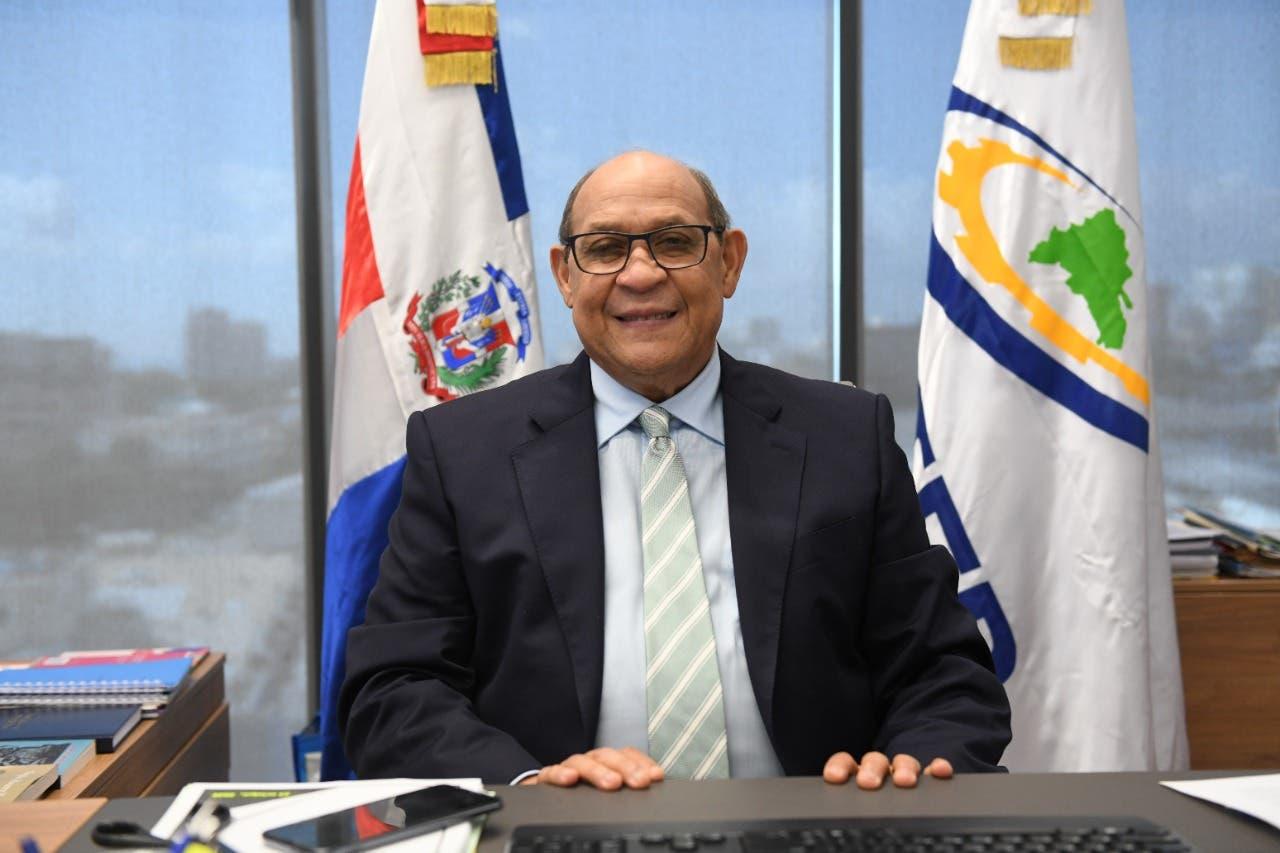 Presidente Abinader encabezará graduación de técnicos del INFOTEP