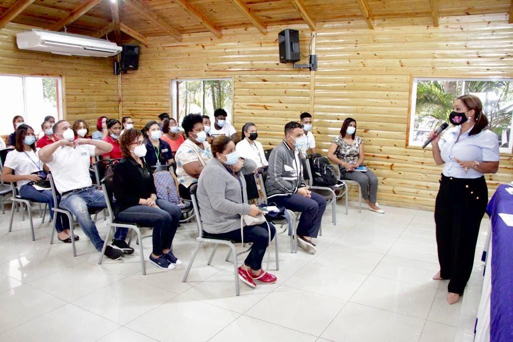Servicio Regional de Salud ofrecerá ayuda psicológica a personas con tuberculosis