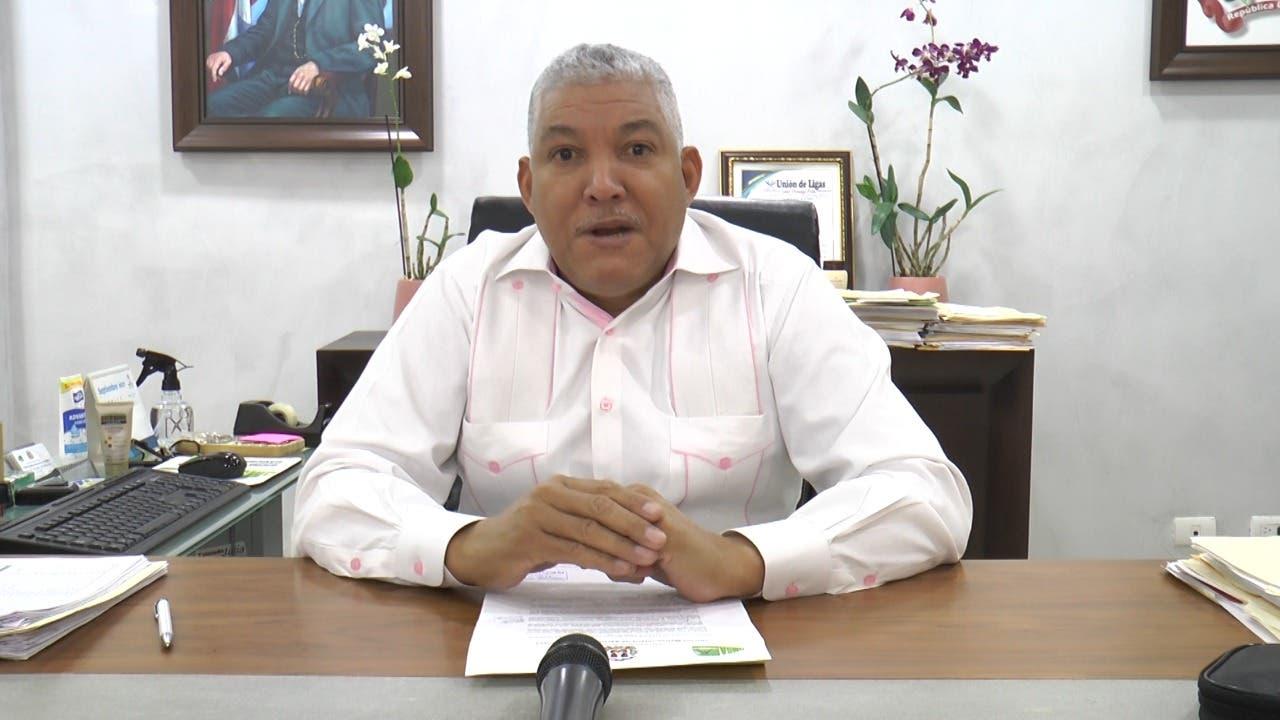 OMSA informa se prepara para asumir nuevas medidas contra el Covid -19