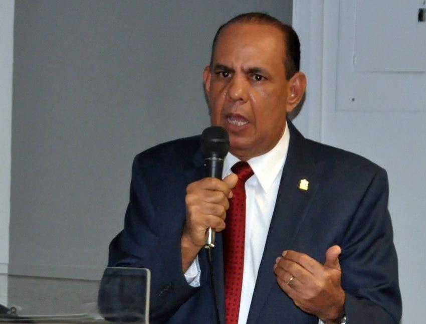 Asociación Nacional de Empresas e Industrias de Herrera aboga por un Pacto Fiscal, no una reforma