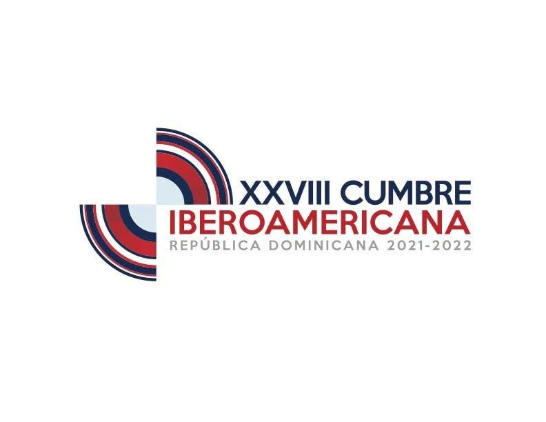 Ministros de Cultura de Iberoamérica se reúnen este jueves; discutirán medidas que impulsen el sector