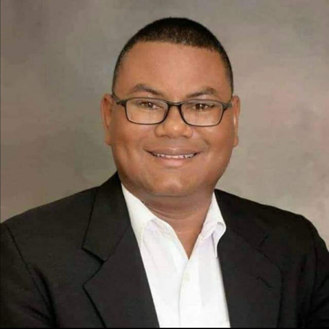 Logan Jiménez: existe un plan para destruir a Boca Chica