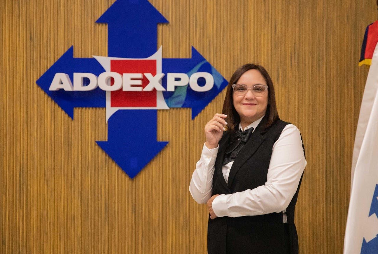 Adoexpo expresa preocupación por inseguridad en Haití