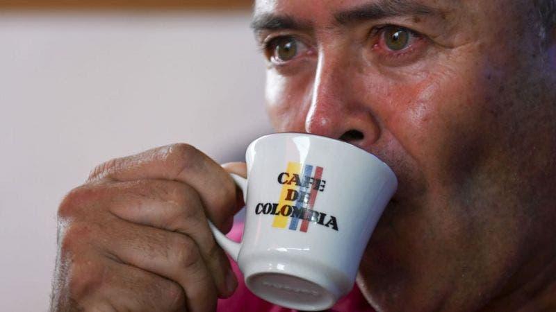 Café en Colombia: por qué es importado y de baja calidad el que se toma en el país