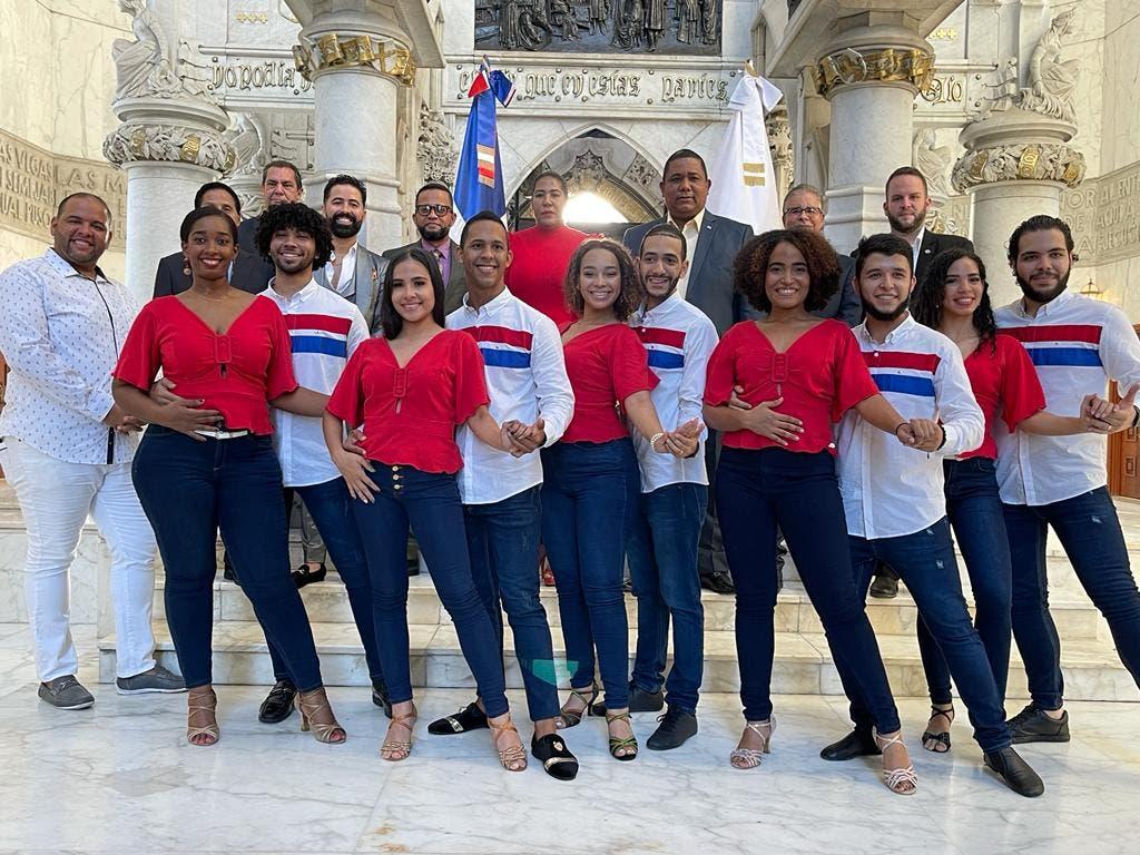 República Dominicana certificará los mejores bailadores de bachata