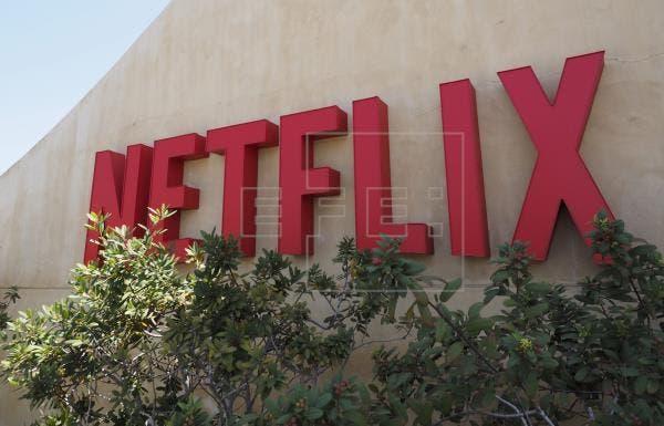 Netflix despide a empleado por filtración sobre polémico programa de comedia