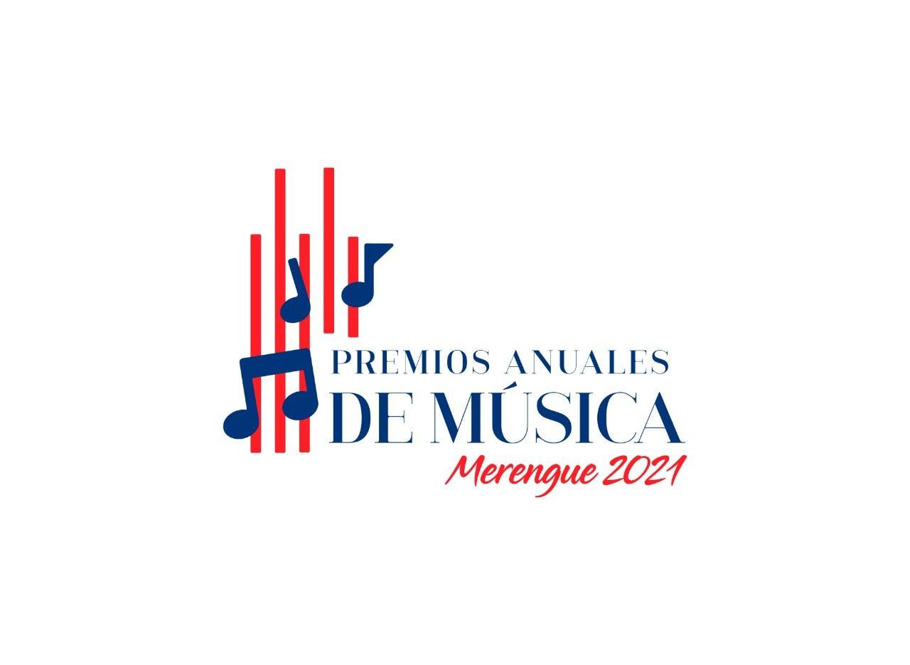 Cultura extiende plazo de recepción de obras para Premios de Música 2021