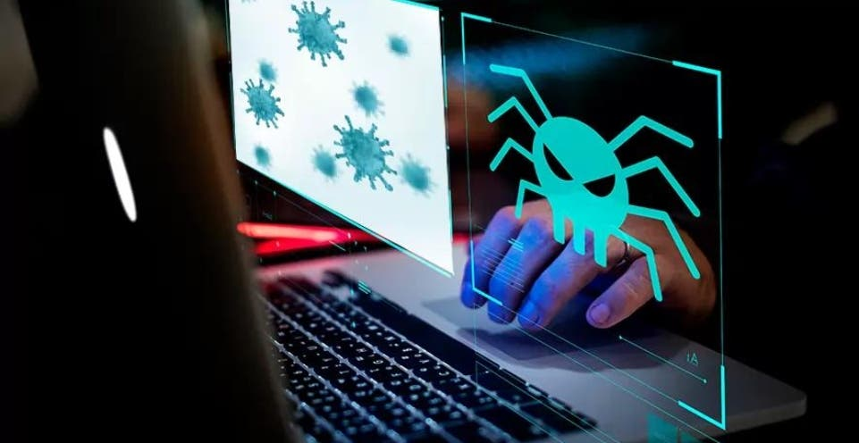 Google evita más  ciberataques